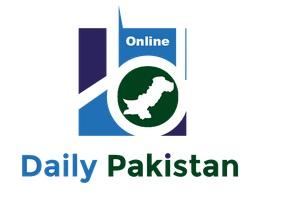 http://dailypakistanonline.com/