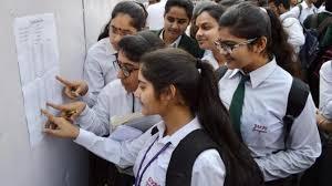 پاکستان میں کرونا کی دوسرے لہر، تعلیمی ادارے 24 نومبر سے 10 جنوری تک بند کر دیئے گئے.